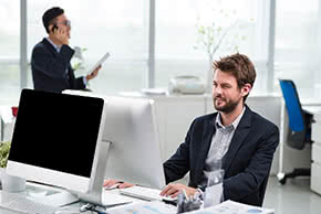 sachversicherung24 – Geschäftsinhaltsversicherung Vergleich