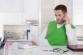 sachversicherung24 – Geschäftsversicherung Kosten
