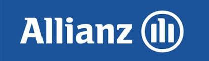 """sachversicherung24 – Die Berufshaftpflichtversicherung der Allianz ist im Schadensfall eine gute """"Adresse""""."""