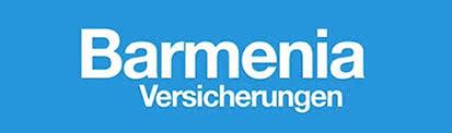 sachversicherung24 – Die Berufshaftpflichtversicherung der Barmenia besitzt ein gutes Preis-Leistungsverhältnis.
