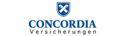 sachversicherung24 – Berufshaftpflichtversicherung Concordia
