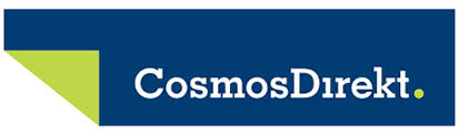 sachversicherung24 – Berufshaftpflichtversicherung Cosmos