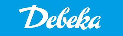 sachversicherung24 – Berufshaftpflichtversicherung Debeka