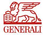 Geschäftsversicherung Generali