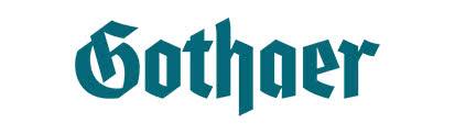 sachversicherung24 – Die Berufshaftpflichtversicherung der Gothaer