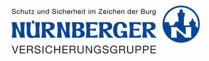 sachversicherung24 – Berufshaftpflichtversicherung Nürnberger