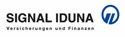 sachversicherung24 – Gewerbehaftpflichtversicherung Signal Iduna