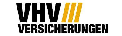 sachversicherung24 – Bürgschaftsversicherung VHV