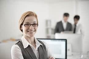 sachversicherung24 – Berufshaftpflichtversicherung Leistungen