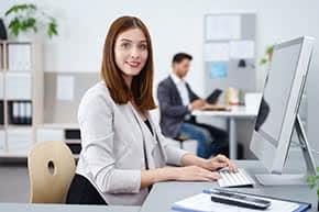 sachversicherung24 – Berufshaftpflichtversicherung online