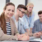 Berufshaftpflichtversicherung Kosten