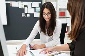 sachversicherung24 – Berufshaftpflichtversicherung und Betriebshaftpflichtversicherung