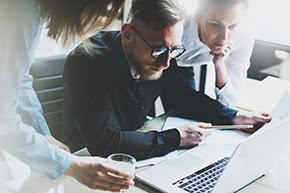 sachversicherung24 – Beste Geschäftsversicherung