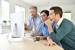 sachversicherung24 – Geschäftsversicherung Vergleich