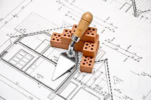 Bauleistungsversicherung Angebot